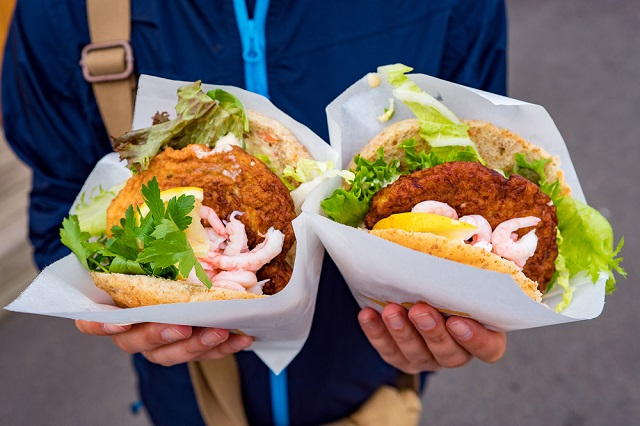 Cheap Restaurants In The World That Serve The Best Quality Food!