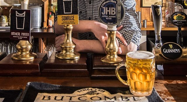 Everything That One Needs To Know About Pubs!